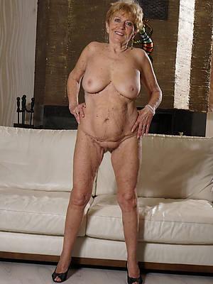 hotties granny prostitutes