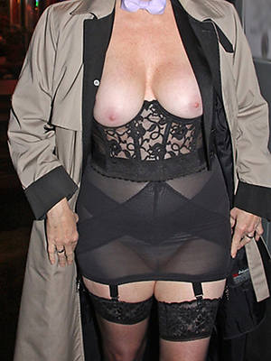 porn pics of hot grown up lingerie