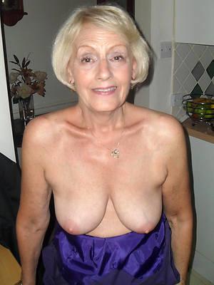 horny old ladies hd porn