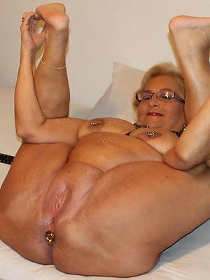 old mature ladies porn pic download