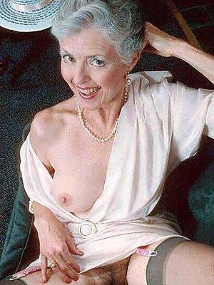 xxx free mature old ladies porn photos