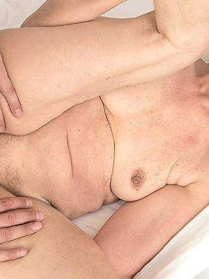 gorgeous full-grown busty anal homemade porn pics