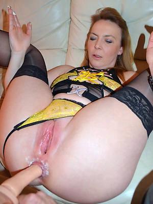 mature ass anal free porn