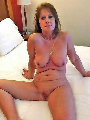 free clumsy matured sex pics
