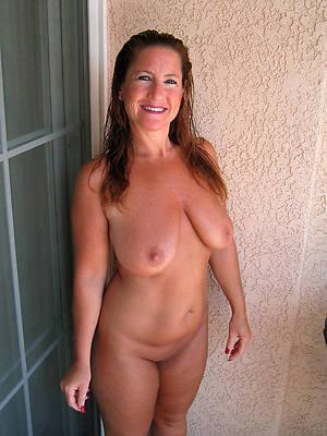 magnificent mature big breast pics