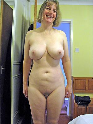 naught big boob grown up porn pics