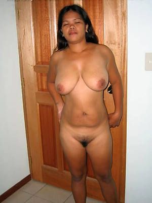 mature filipina xxx stripped
