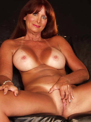 hot and horny mature women in the altogether