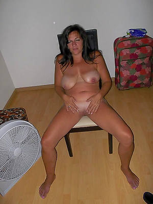 porn pics be useful to horny older matured