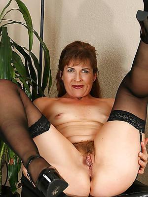 horny mature women hd porn