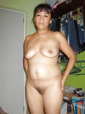 crazy mature latina bbw pics