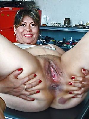 porn pics of mature latina milf