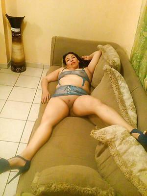 amateur mature latina xxx porno