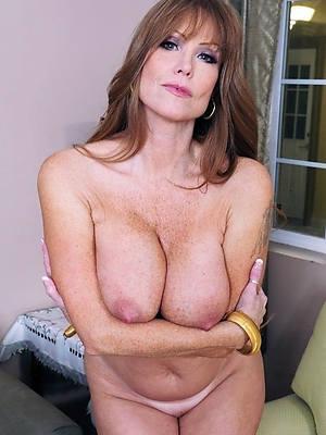 fantastic naked mature models pics