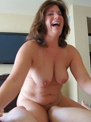 amateur mature threesomes xxx porno