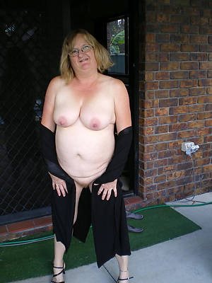 mature fat ladies naked porn pics