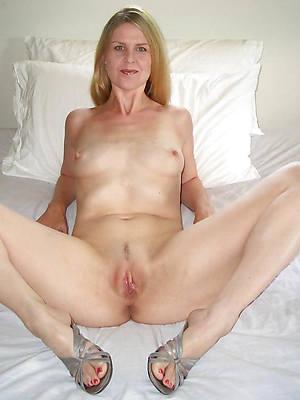 mature women 40 dirty sex pics
