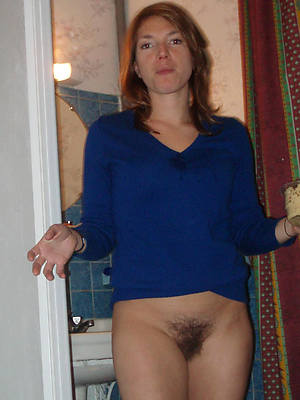 mature hairy saggy dirty sex pics
