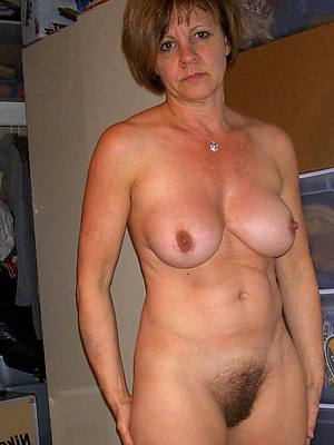 skinny hairy mature pussy good hd porn