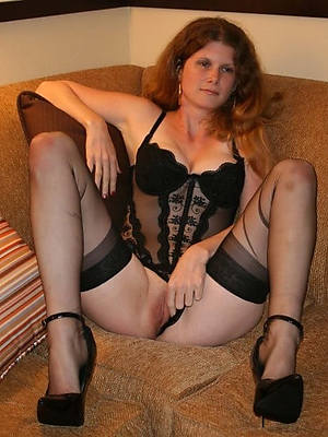 stockings matures slattern pictures