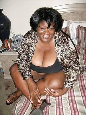 busty amatuer mature black perishable pussy