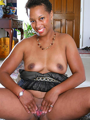 porn pics be useful to mature black hairy pussy