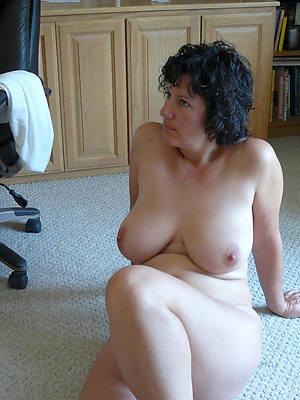 porn pics of unmitigated mature mom sex