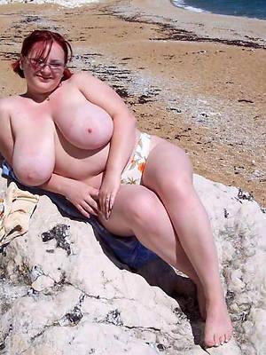 spectacular matures on hammer away lido nude photos