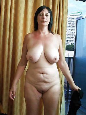 mature grandma pussy derisive sexual relations pics