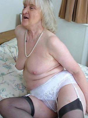 mature grandma xxx porno