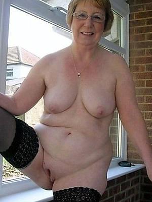 sexy hot grown up grandmas