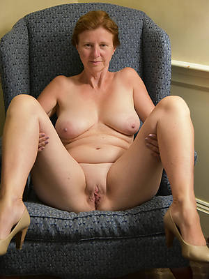 porn pics of sexy amature mature wife