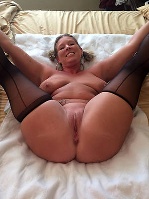 mature hot xxx old bag pictures