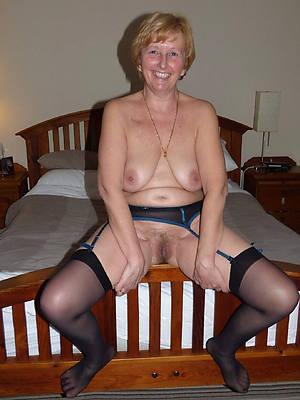 real porno mature xxx pics