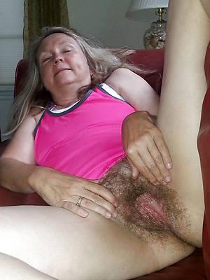 porn pics of matures and grannies