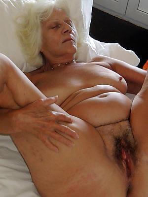 sexy hot uk mature grannies