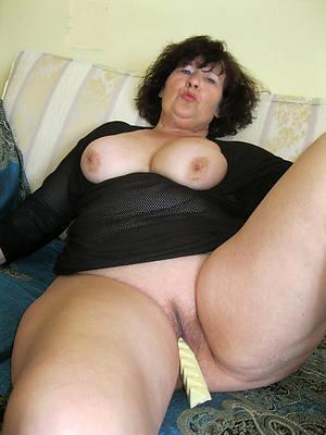 naught chubby mature ass pics