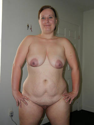 hotties chubby mature mom porn pics