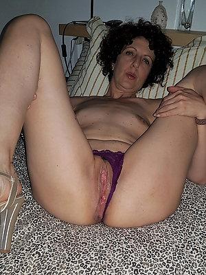 slutty mature legs and heels xxx