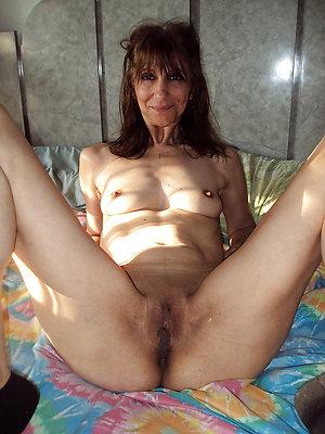 hotties hot mature wives pics