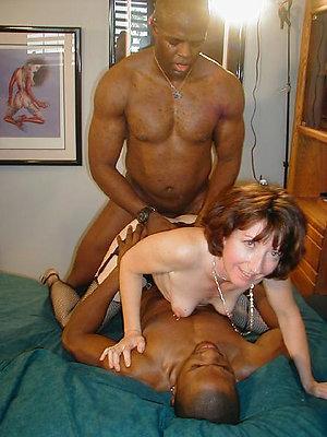 free pics for mature interracial xxx