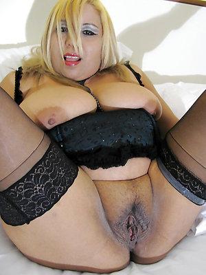 xxx free mature latina body of men