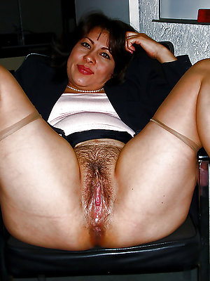 porn pics of full-grown latina pic