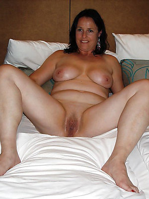 fantastic mature legs gallery