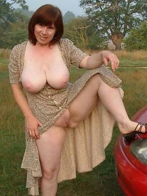 real mature boobs good hd porn