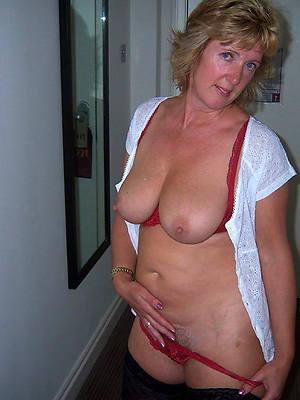 real mature boobs xxx porno