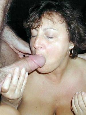 petite amateur mature blowjob pics