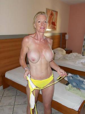 naught grown-up old ladies porn pics