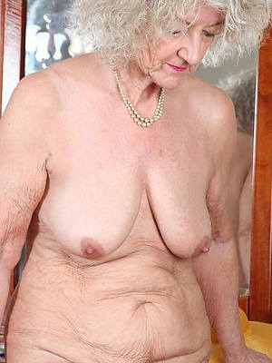 petite nude old ladies pictures