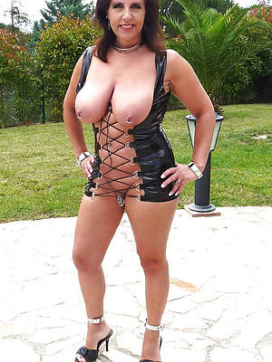homemade mature latex pics